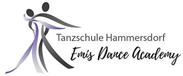 Emis Dance Academy