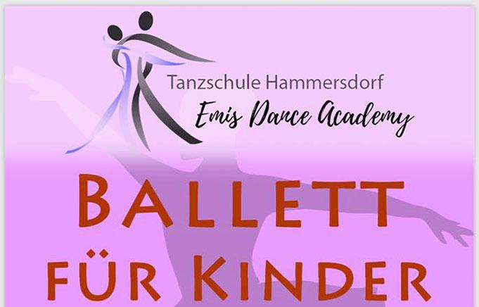 eda-ballet-für-kinder-s